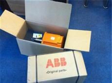 江西  3HAC020399-001  ABB机器人备件