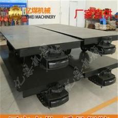 MPC15-6平板车,15吨平板车,平板车