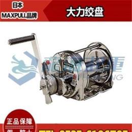 ERSB-10大力绞盘,大力绞盘视频,机械式刹车设计