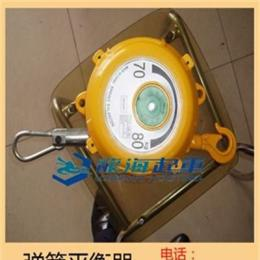 SW1-3弹簧平衡器,配件焊接用,适用于固定工具,现货