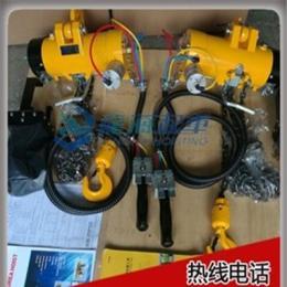 KA3S-2000进口气动葫芦,KHC防爆气动葫芦现货