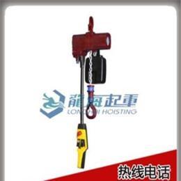 250kg气动葫芦价格 NOLD-025P国产气动葫芦