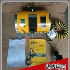 KHC气动平衡器KAB-160-200 进口气动平衡器报价