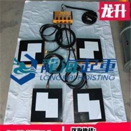 LHQD-16-4气垫搬运车现货【可自由组合气垫模块】陕西