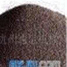 批发销售棕刚玉 白刚玉 钢砂等喷砂磨料 喷砂机配件