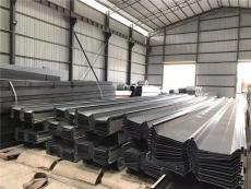 昆明止水鋼板價格賣多少錢一米
