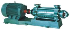 锅炉多级泵DG25-50-5多级泵离心泵