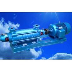 锅炉多级泵DG25-50-6卧式多级泵离心泵