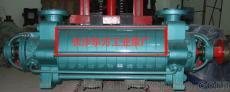 多级泵DG25-50-7批发现货卧式泵高温压