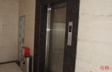 海陵電梯回收專業電梯回收電梯拆除回收價錢