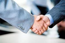 济南高新企业认定需要提前准备的材料以及标