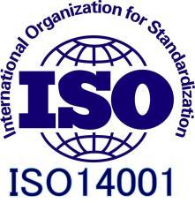 ISO27001信息安全管理体系认证对企业的规划