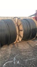 許昌電纜回收廢舊電纜回收回收電纜