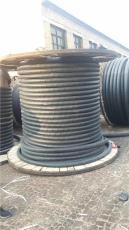 滁州電纜回收廢舊電纜回收回收電纜