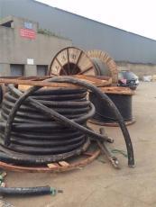 佛山電纜回收廢舊電纜回收回收電纜