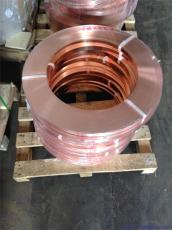 C19025铜合金