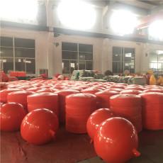 自來水廠取水口攔污浮筒攔漂設施產商