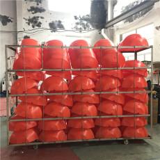 新型攔污浮排水電站攔漂浮筒供應商