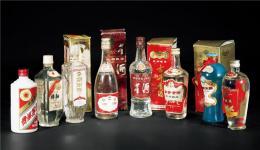 北京求購白酒茅臺酒回收價格一覽表添政報價