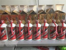 長垣回收96年茅臺酒價格新鮮出爐