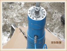 小直径潜油电泵现货供应