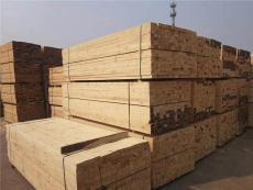 東營工程方木市場