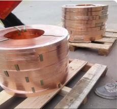 CDA195是什么材料CDA195銅合金