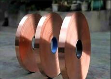 CDA510進口CDA510銅合金