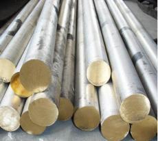 CuAl10Ni5Fe4鋁青銅
