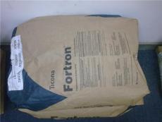 泰科納PPS 6165A4價格 礦物增強65
