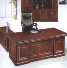 青海玉樹保險器械柜和格爾木老板桌