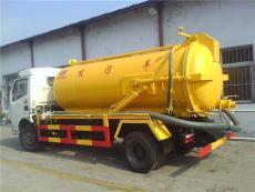 上海專業管道疏通 清理監測井 下水道疏通