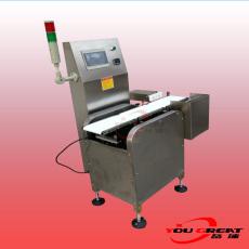 厂家供应 水产网上彩票安全平台多级重量分选机