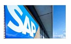 外贸出口生产管理一体业务软件 选择SAP系统