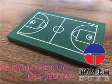 硅PU籃球場施工流程