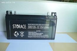 青海省蓄雷蓄電池參數數據