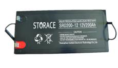 寧夏蓄雷蓄電池參數數據