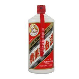 海安回收五糧液酒-海安正規回收煙酒