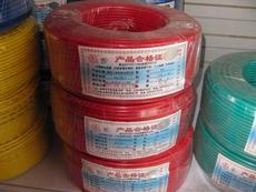 臺州電纜回收-臺州電纜回收多少錢一噸