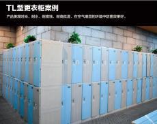 供應濟寧水上樂園塑料儲物柜廠家訂做