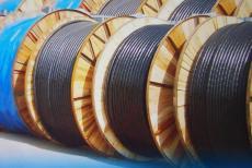 巴中電纜回收-巴中電纜回收多少錢一米