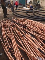 怒江電纜回收-怒江電纜回收多少錢一米