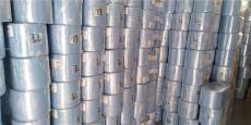 昆山無塵紙生產廠家 多功能擦拭紙價格