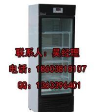 河南自制酸奶机价格