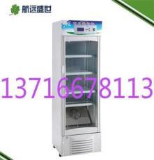 蜜豆酸奶机 自制酸奶机