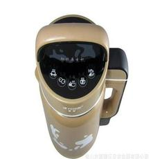 2013 新款 豆漿機 雙層 保溫+底部加熱 全自動豆漿機廠家 批發
