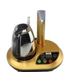 廠家直銷電磁爐 小家電 自動上水電茶爐 電磁茶爐特價 LH-138