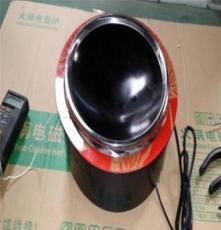 供應伊派YP-330C多功能大功率臺式電磁爐,后廚專用電磁爐