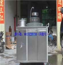 石磨豆浆机,广州石磨豆浆机,电热石磨豆浆机