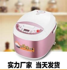 厂家现货直销广州九阳智能电饭煲 礼品会销 家电下乡 一年包换